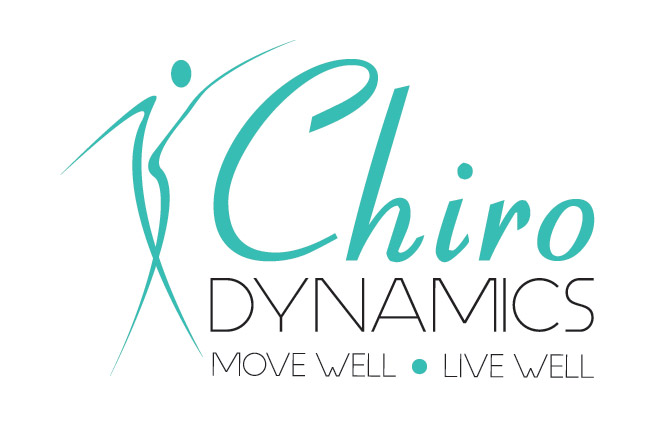 ChiroDynamics | Move Well. Live Well.