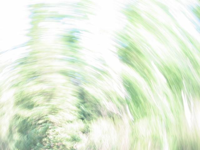 radial-blur-1566851-640x480