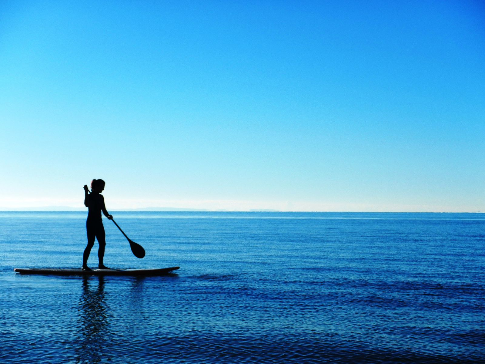Standup-Paddle-Boarding-Wallpaper-2