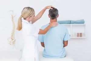 Doctor-doing-neck-adjustment-490885442_2125x1416-1024x683