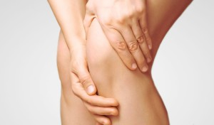 knee-pain-banner (2)
