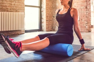5-Easy-Foam-Roller-Stretches_1200x800-newsletter